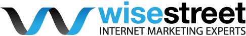 Wise Street, LLC - Internet Marketing Experts